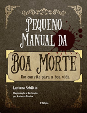 manualdaboamorte