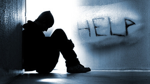 suicidio34