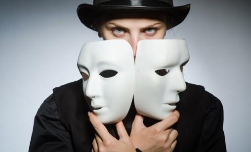 teatro-mascaras