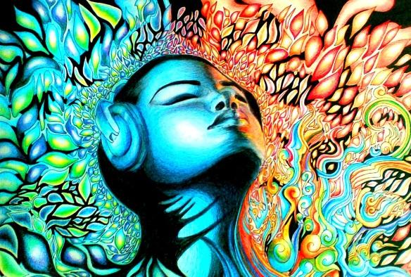 musicacerebor4