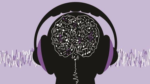 musicacerebro5