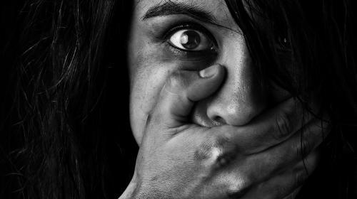 relacionamento-abusivo-psicologia-lysis