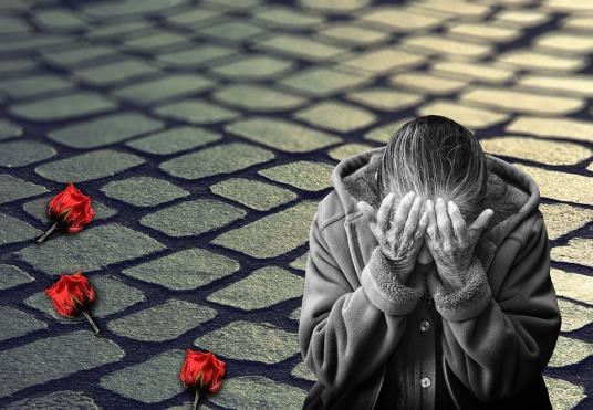 sadness-3971489_960_720