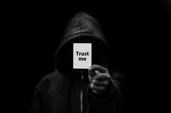 trust-4321822_960_720