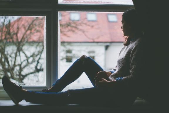 window-view-1081788_960_720